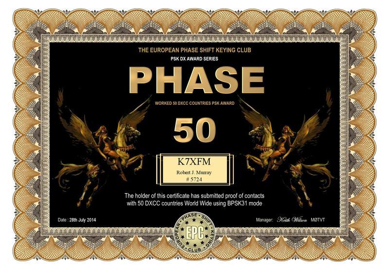 PHASE 50
