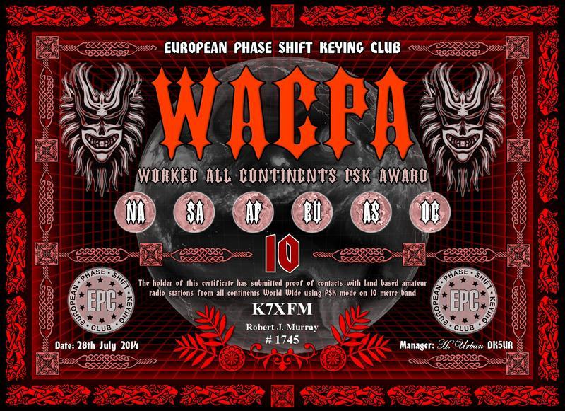 WACPA 10
