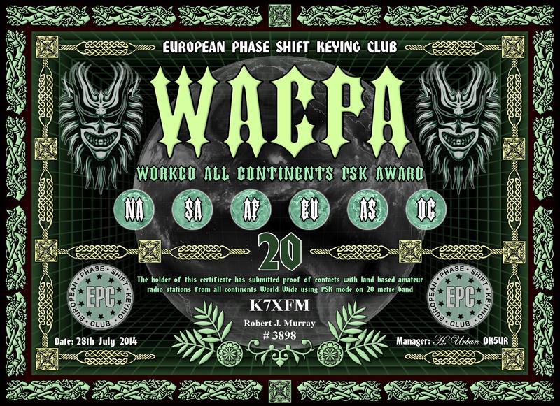 WACPA 20