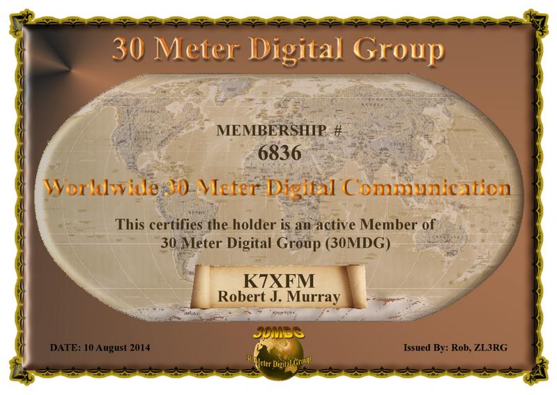 30 Meters Digital Group