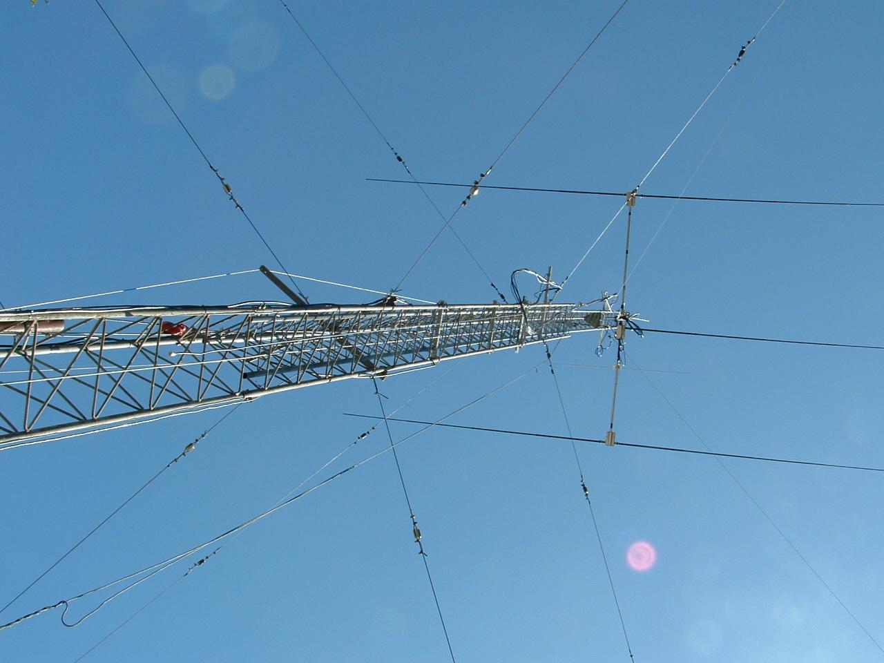 KI7M - Callsign Lookup by QRZ Ham Radio