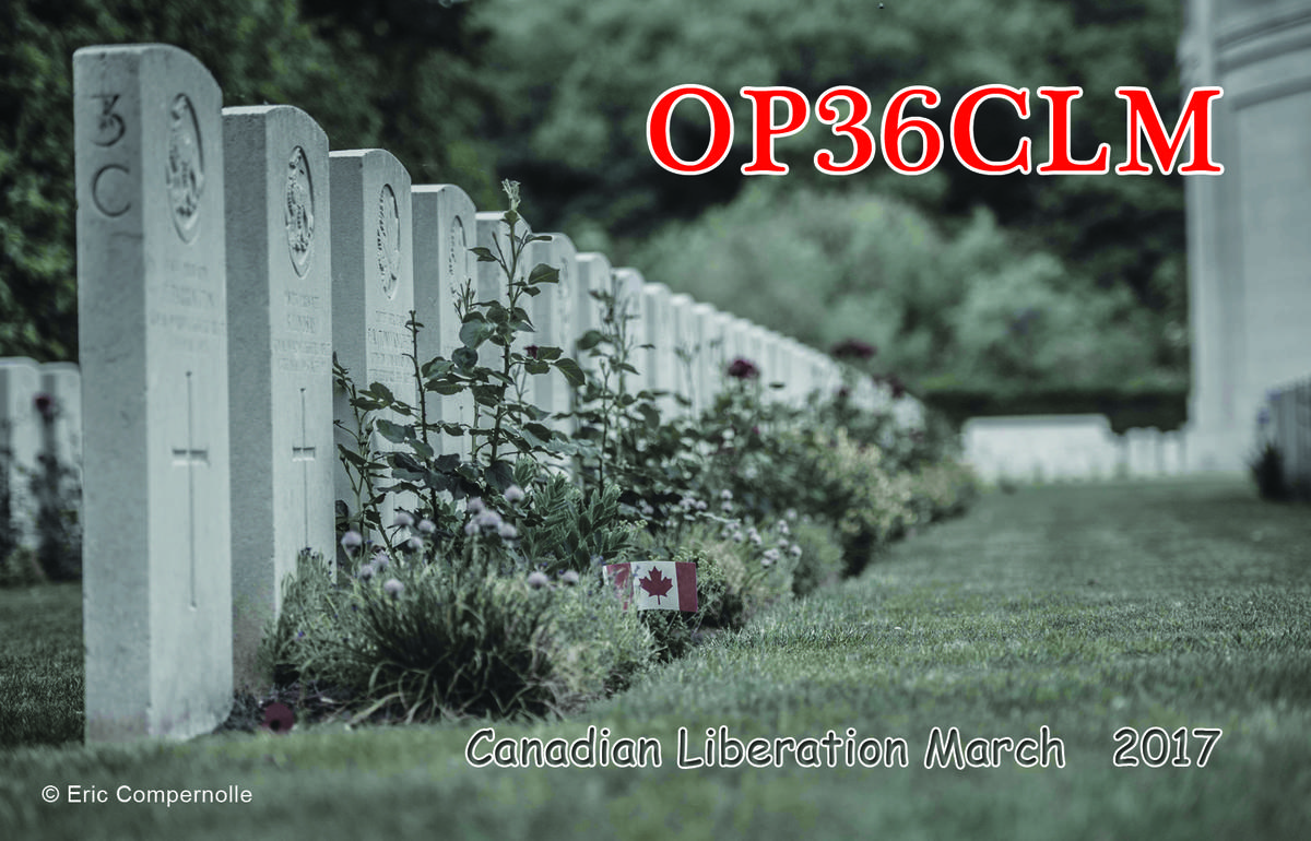 OP36CLM