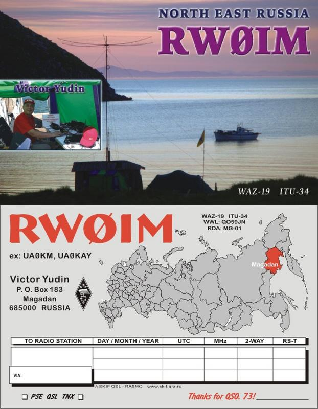 RW0IM