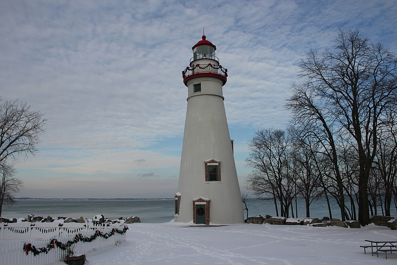 https://www.qrz.comhttps://s3.amazonaws.com/files.qrz.com/m/w8gnm/Marblehead_Lighthouse_small.jpg