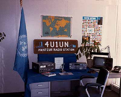 Prime 4U1Un Callsign Lookup By Qrz Ham Radio Home Interior And Landscaping Eliaenasavecom