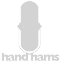HandiHams