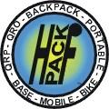 HF Pack