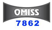 OMISS #7862