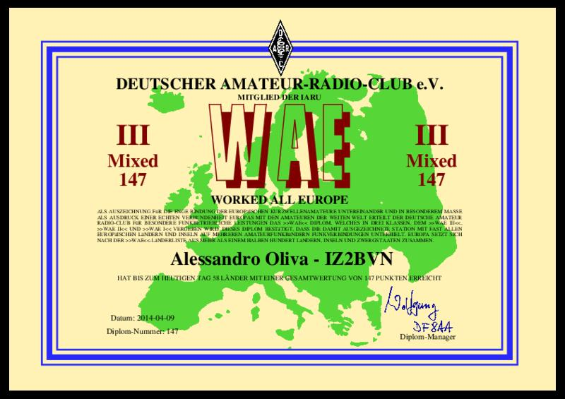 the ham radio license manual pdf