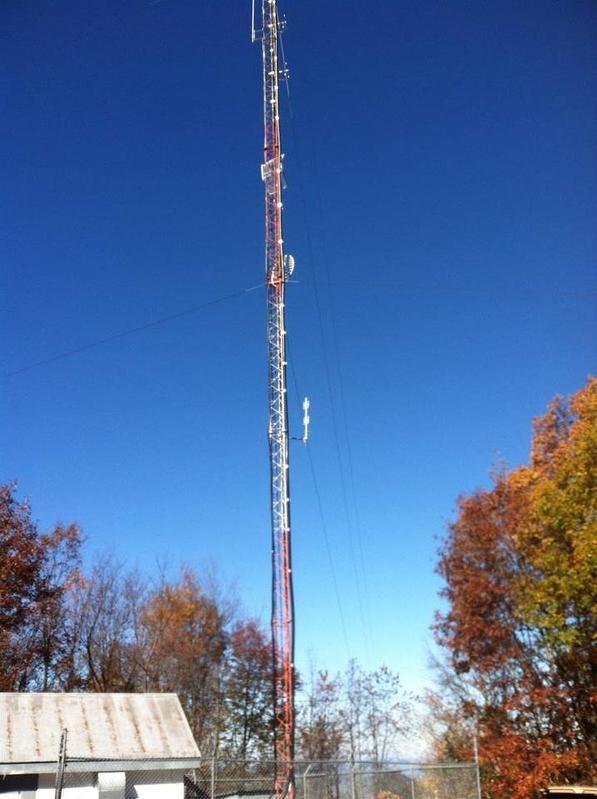 Tri Cities Dodge >> K4ETN - Callsign Lookup by QRZ Ham Radio