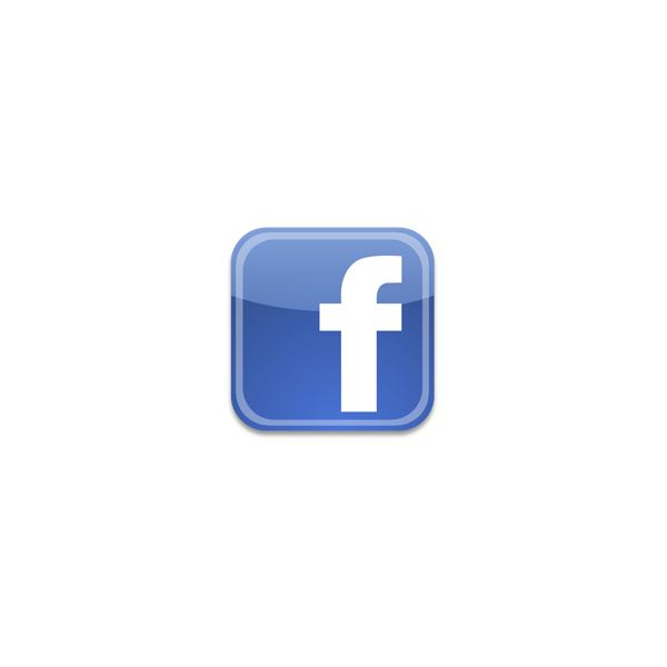 Go to my facebook page