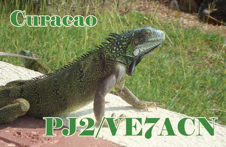 VE7ACN