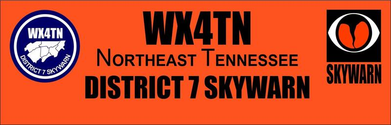 WX4TN