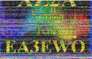EA3EWO - Callsign Lookup by QRZ Ham Radio