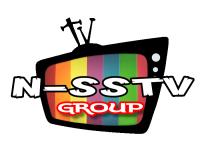 N-SSTV ! CQing on 18117 Khz USB !