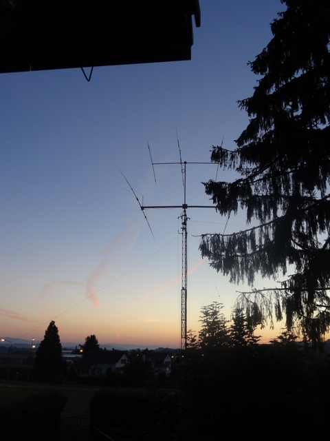 Hb9slo callsign lookup by qrz com for O buro lausanne