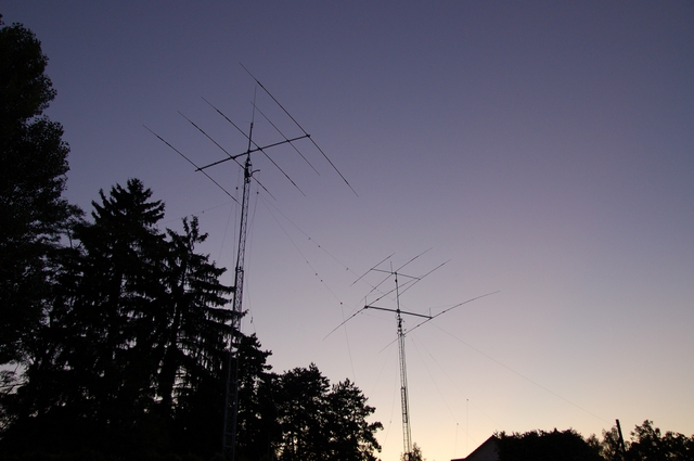 Hb9slo callsign lookup by qrz ham radio for O buro lausanne