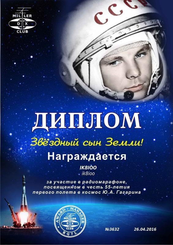 digitalrus.ru - 56.