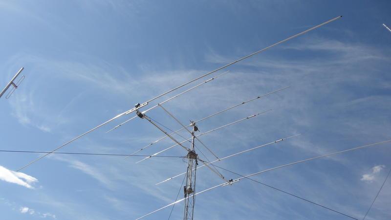 N5SDO - Callsign Lookup by QRZ Ham Radio
