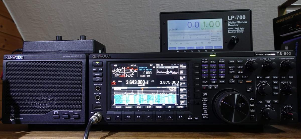 DL2YDP - Callsign Lookup by QRZ Ham Radio