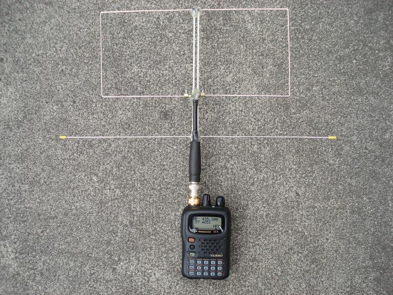 G1EFP - Callsign Lookup by QRZ Ham Radio