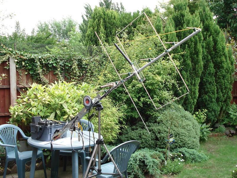 used amateur radio ft-290r