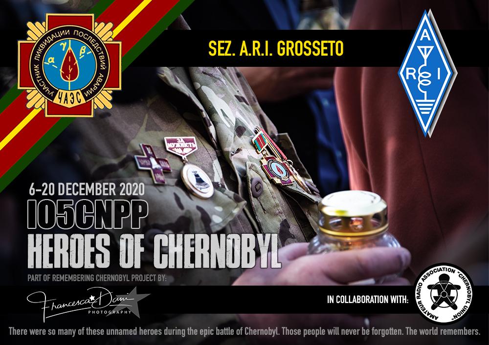 https://s3.amazonaws.com/files.qrz.com/p/io5cnpp/IO5CNPP_cover.jpg