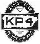 Radio Club de Puerto Rico Archive Page