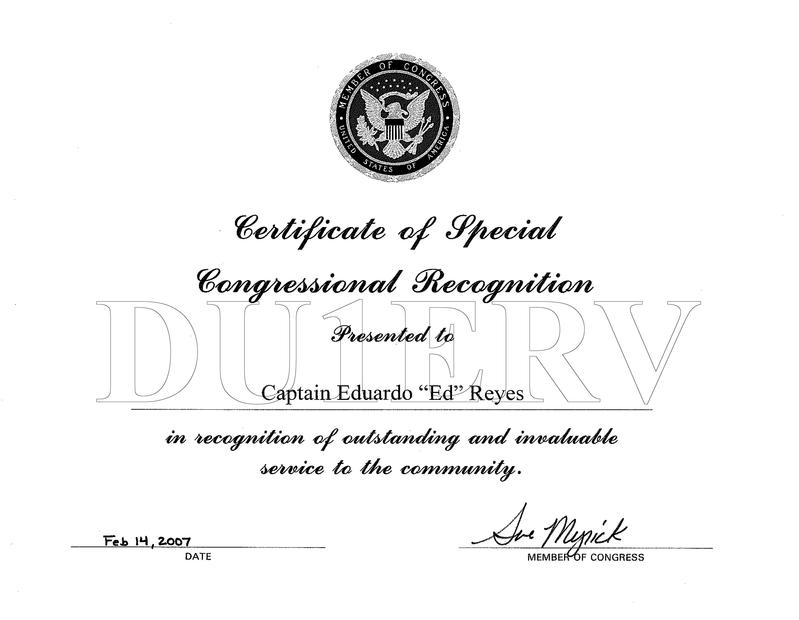 N6zip callsign lookup by qrz ham radio pal flight pr434 and consequent events captain ed reyes jr du1erv sk was awarded a tribute and a certificate of special congressional recognition yelopaper Choice Image