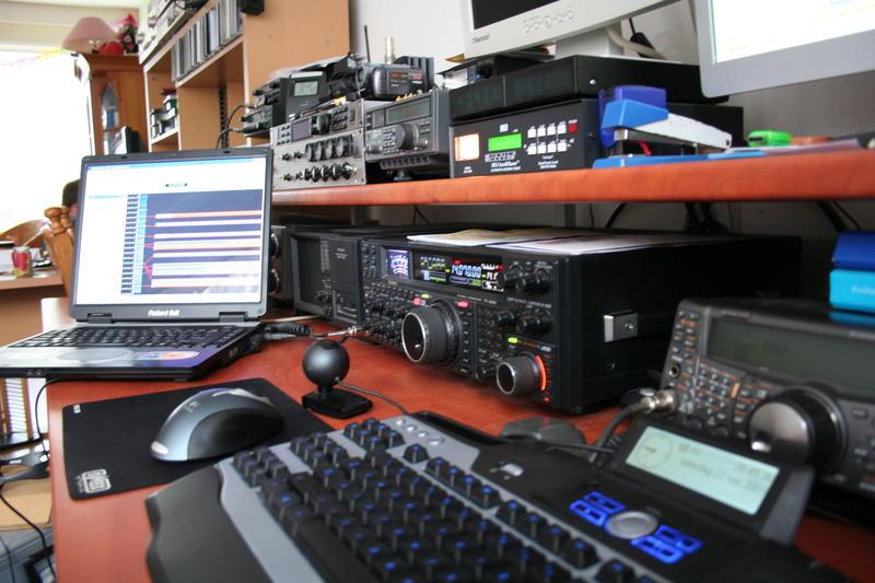 PH5HP - Callsign Lookup by QRZ Ham Radio