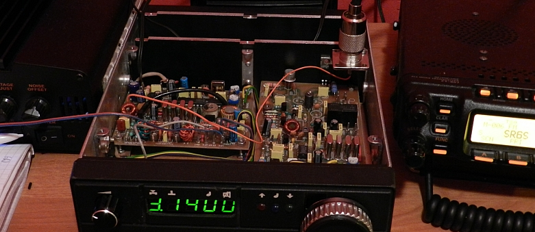 Cqbitx blogspot furthermore Transceptores also Receiver Kit besides SO6AFP likewise Homebrew RF Circuit Design Ideas. on taurus radio qrp