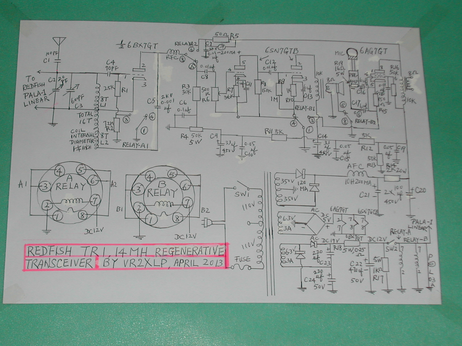 Resistor Schematic Symbols R1 Is An Americanstyle 1k Resistor