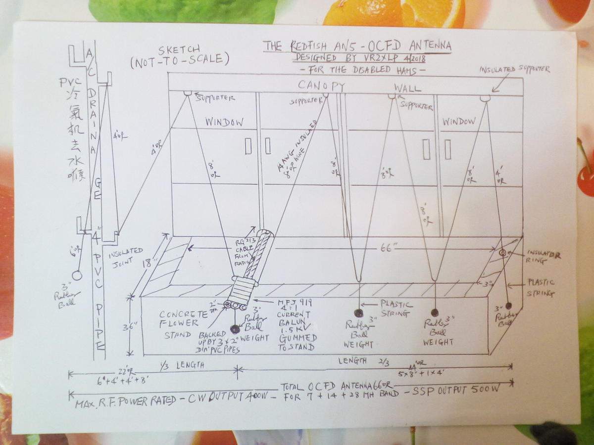 Tank Furthermore Tube Power Supply Schematic Besides 300b