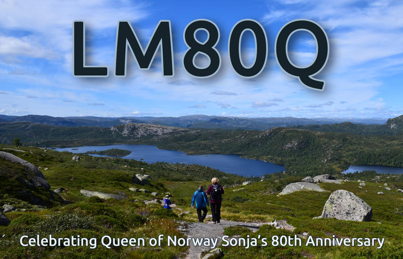 LM80Q