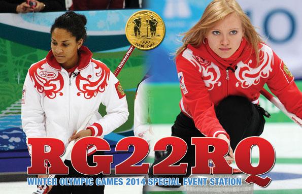 RG22RQ