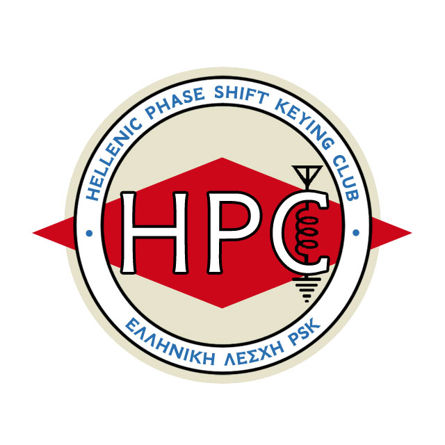 HELLENIC PHASE SHIFT CLUB