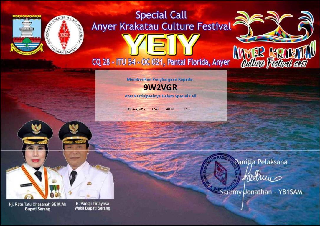 100% free online dating in kangar Malaysian dating site - free dating in malaysia at adatingnestcom 100% free online malaysian dating site connecting local singles in , kangar view.