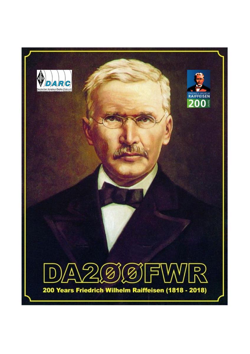 DA200FWR