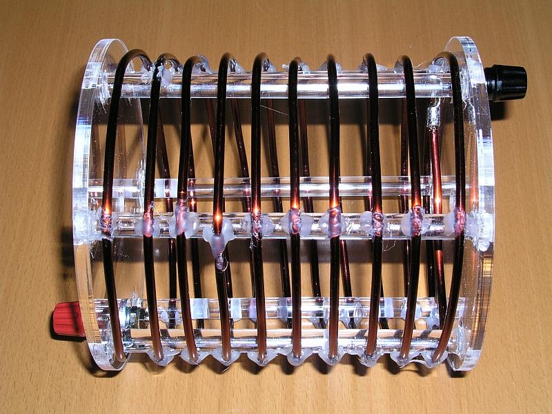 40m coil (1)