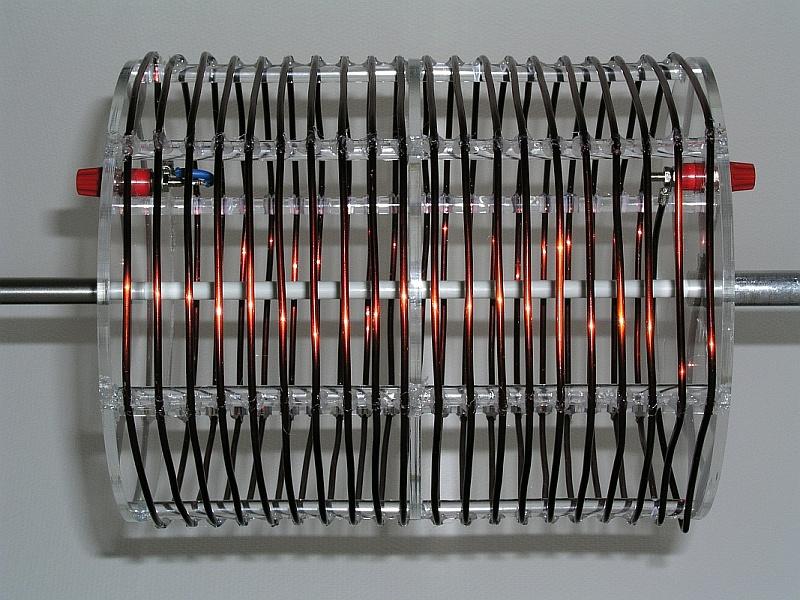 80 meters coil (2)