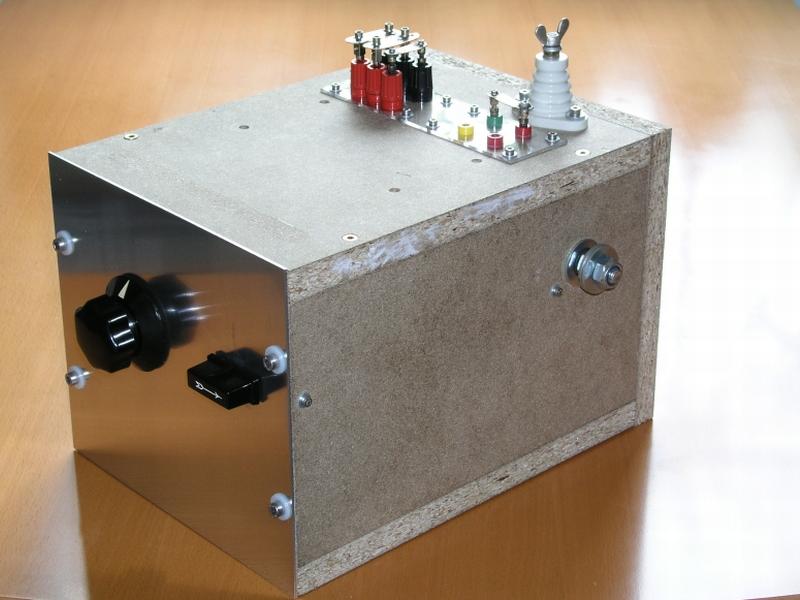 antenna tuning unit (2)
