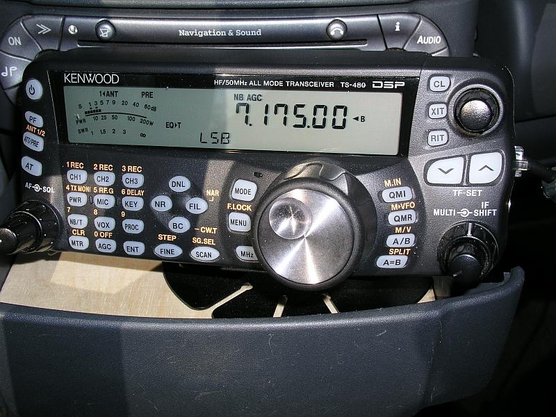 RC-480 (2)