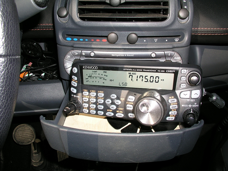RC-480 (1)