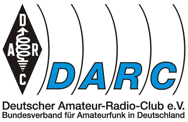 Журнал «Радио» | CQ DE R3R