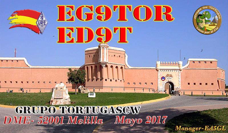 EG9TOR