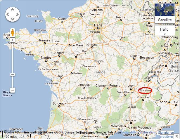F6ezr callsign lookup by qrz ham radio for Meteo aix les s bains 5 jours