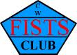 FISTS Morse Preservation Society