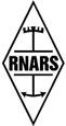 Royal Naval Amateur Radio Society