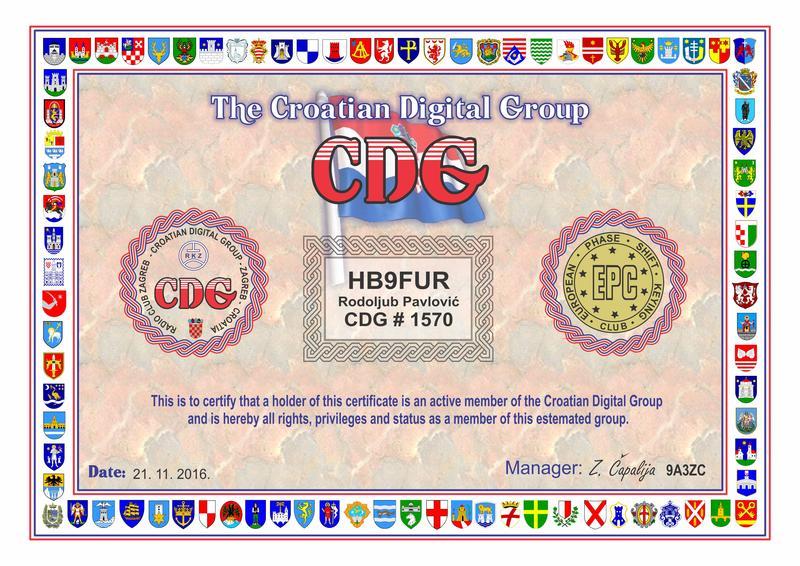 CDG 1570