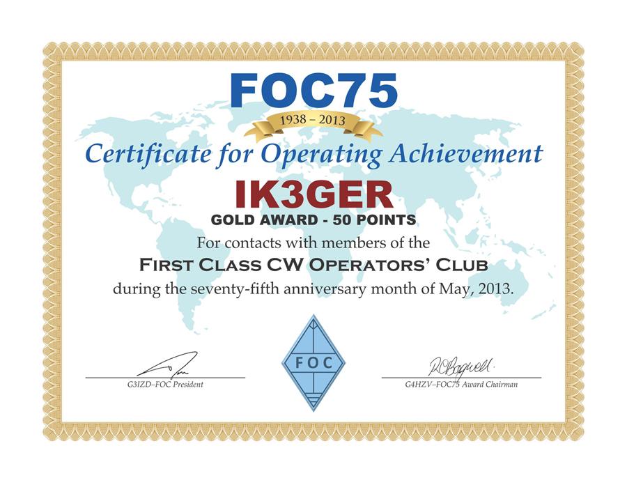 FOC75
